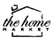 The Home Market