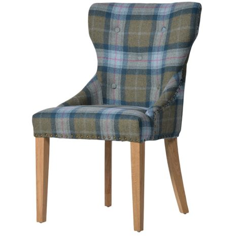 Edinburgh Chair