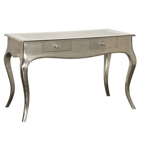 plata writing table