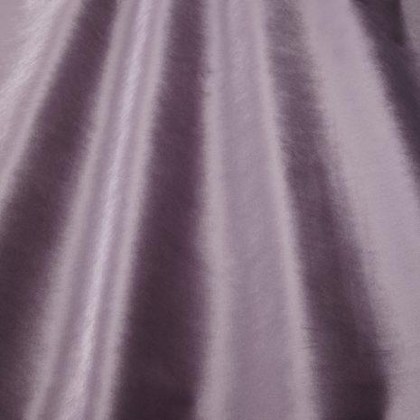 geneva lavender fabric